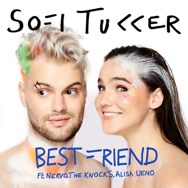 sofi-tukker-best-friend-songtext-lyrics-ce0626