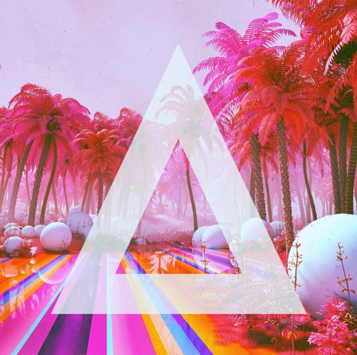 triangle.jpeg