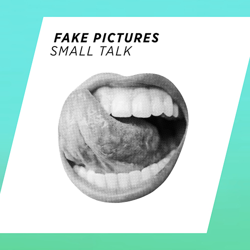 Fake-Pictures.jpg